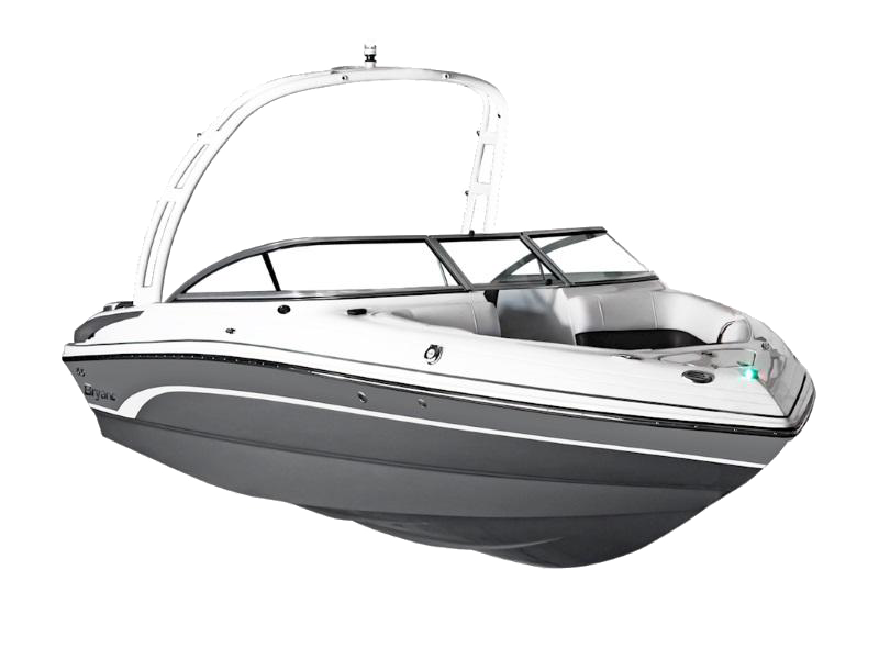 Carolina Water Sports Marine New And Pre Owned Boats Sales Financing Parts And Service In Mooresville Nc Near Lake Norman Of Catawba And Sherrills Ford